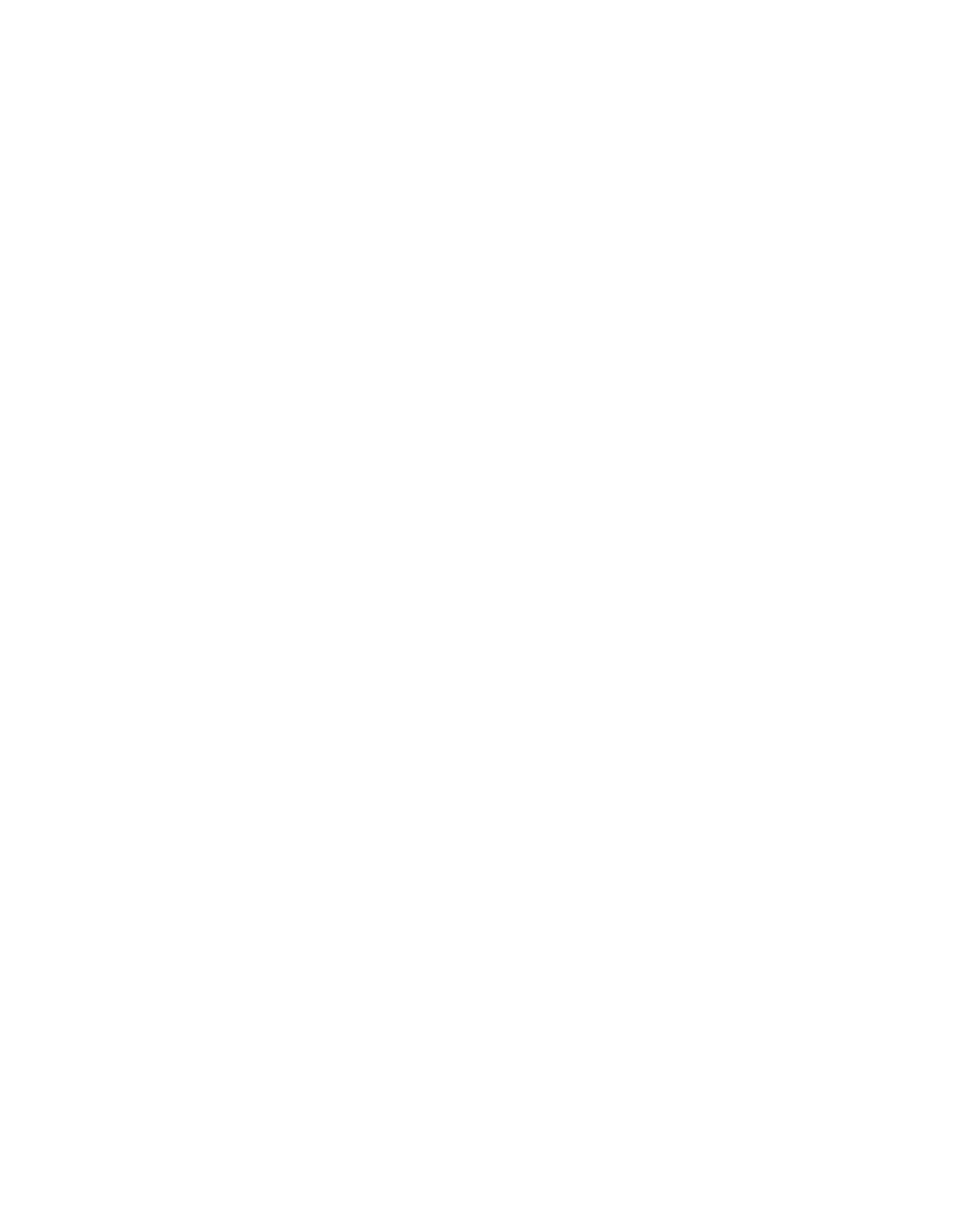 Nails & Fashion by Yesmani
